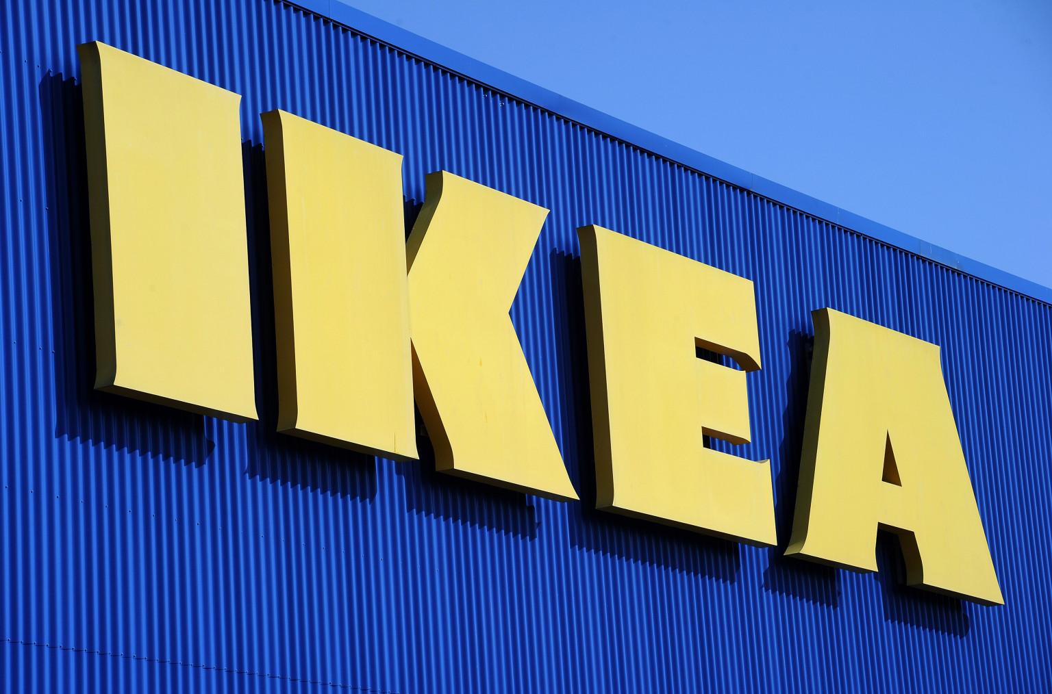 o-IKEA-facebook.jpg