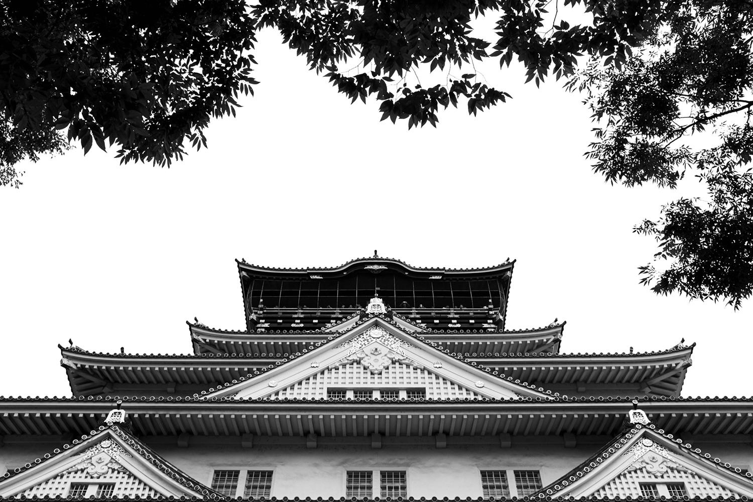 kyle_ellis_photography_japan_web_0005.jpg