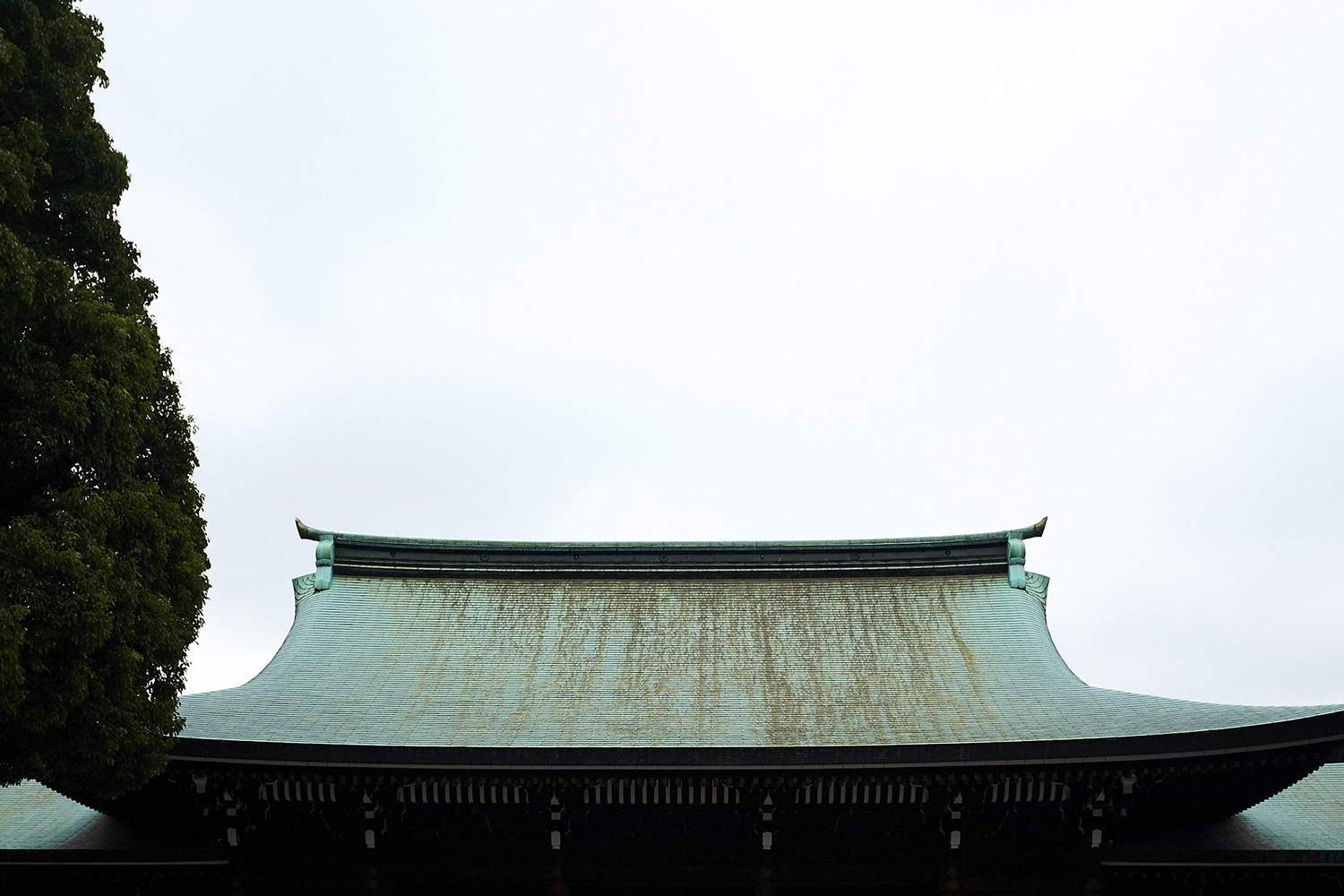 kyle_ellis_photography_japan_web_0028.jpg