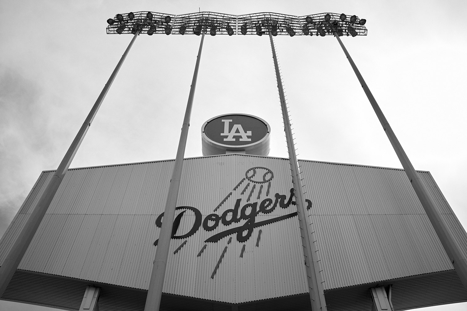 kyle_ellis_photography_dodgers_baseball_0956.jpg
