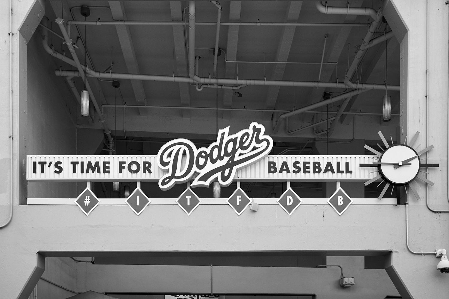kyle_ellis_photography_dodgers_baseball_0966.jpg