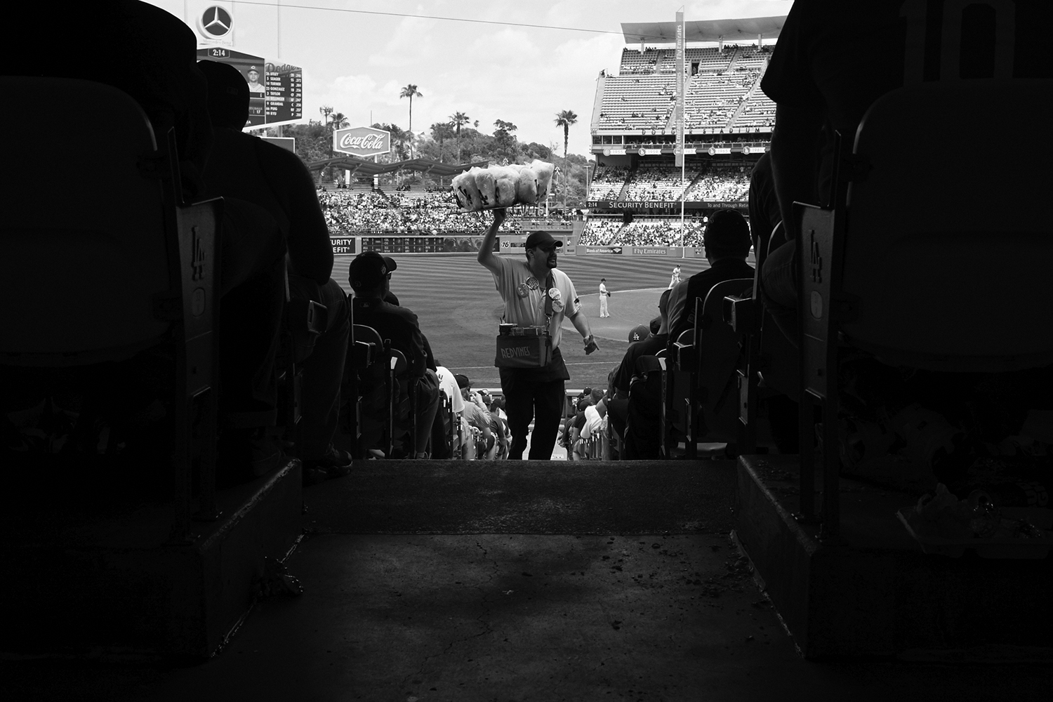 kyle_ellis_photography_dodgers_baseball_1104.jpg