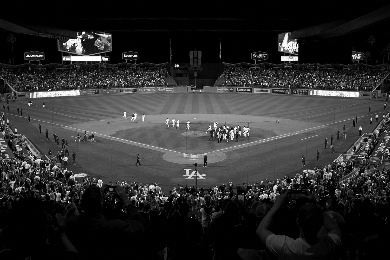 kyle_ellis_photography_dodgers_baseball_1343.jpg