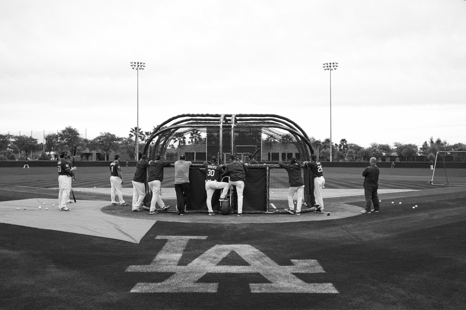 kyle_ellis_photography_dodgers_0091.jpg