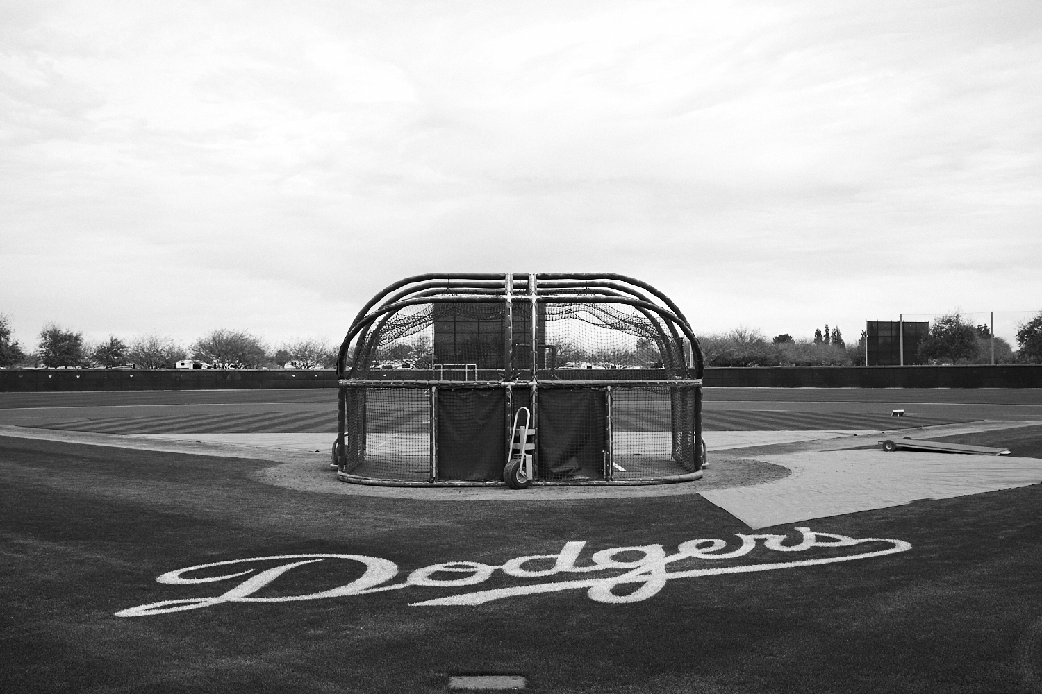 kyle_ellis_photography_dodgers_0138.jpg