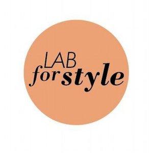 lab_400x400.jpg