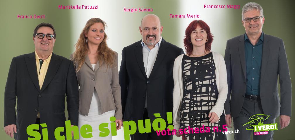 5 candidati okok.png