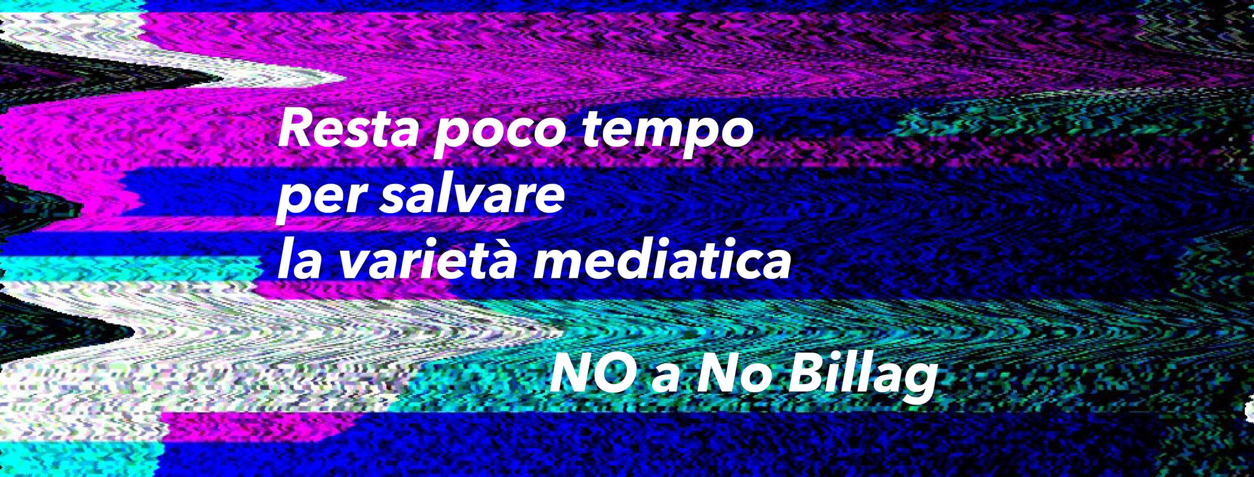 Banner_NoNoBillag_IT.jpg