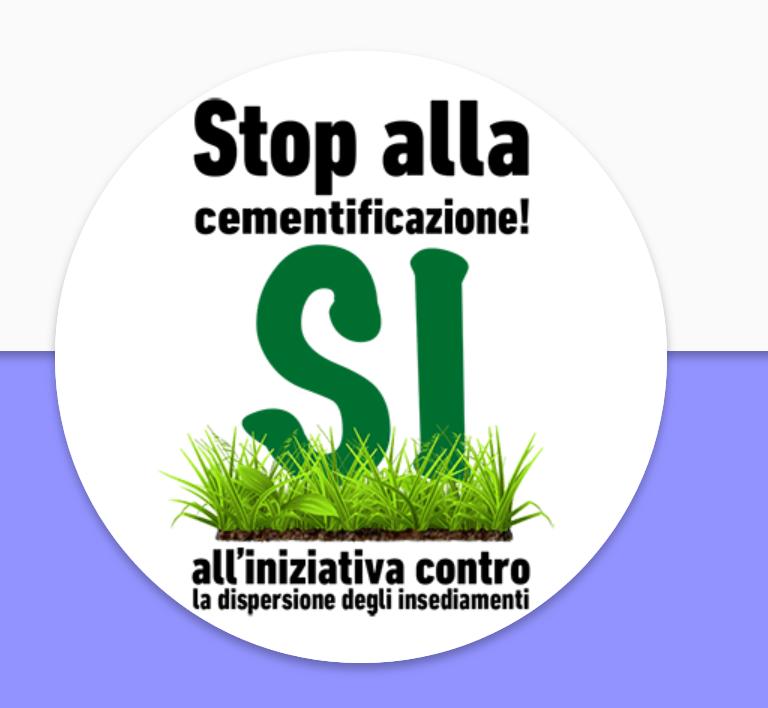 stop_Cementificazione.png
