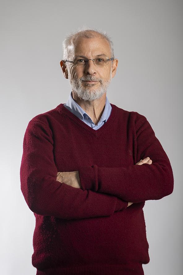 54.Rolando Bardelli.jpg
