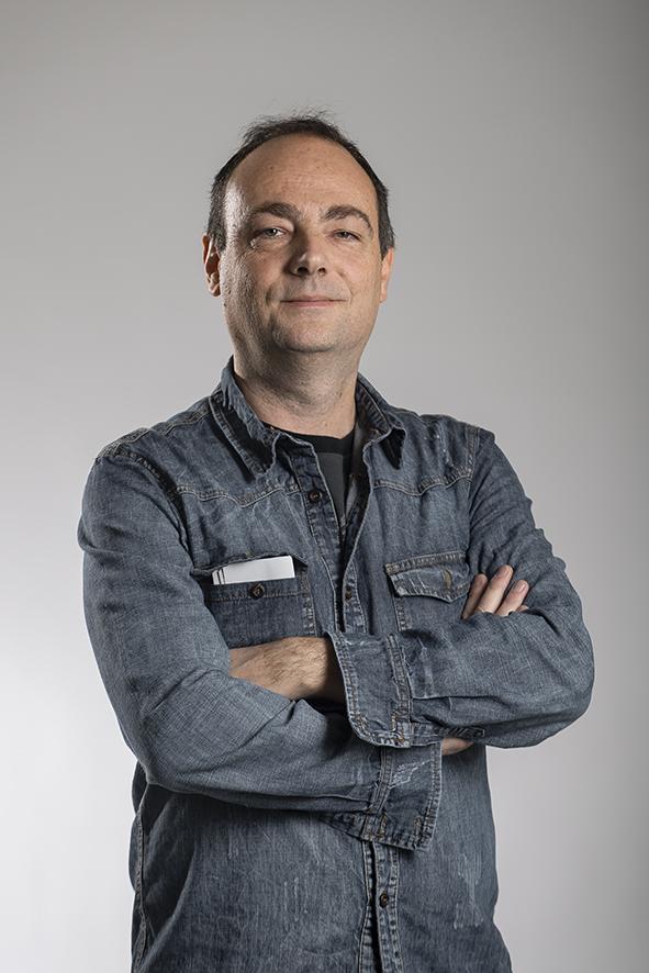 56.Paolo Bernasconi.jpg
