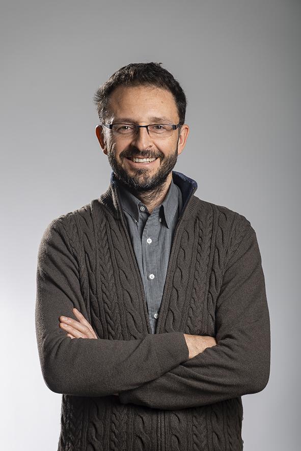 61.Fabiano Cavadini.jpg
