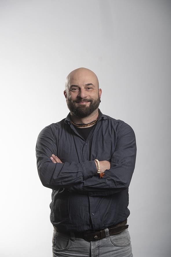 64.Mauro Collovà.jpg