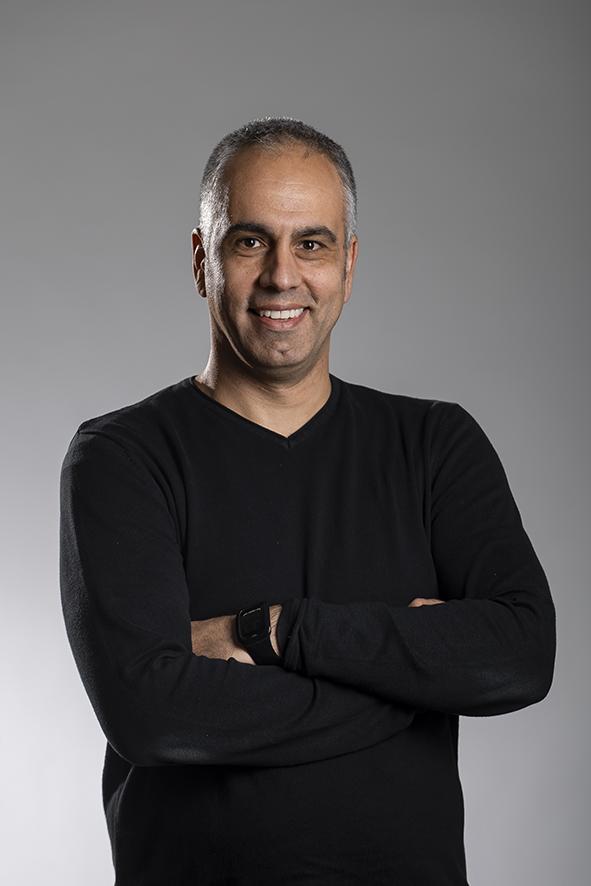 65.Massimo Collura.jpg