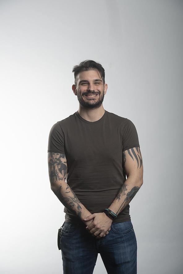 69.Dario Duranti 8.jpg