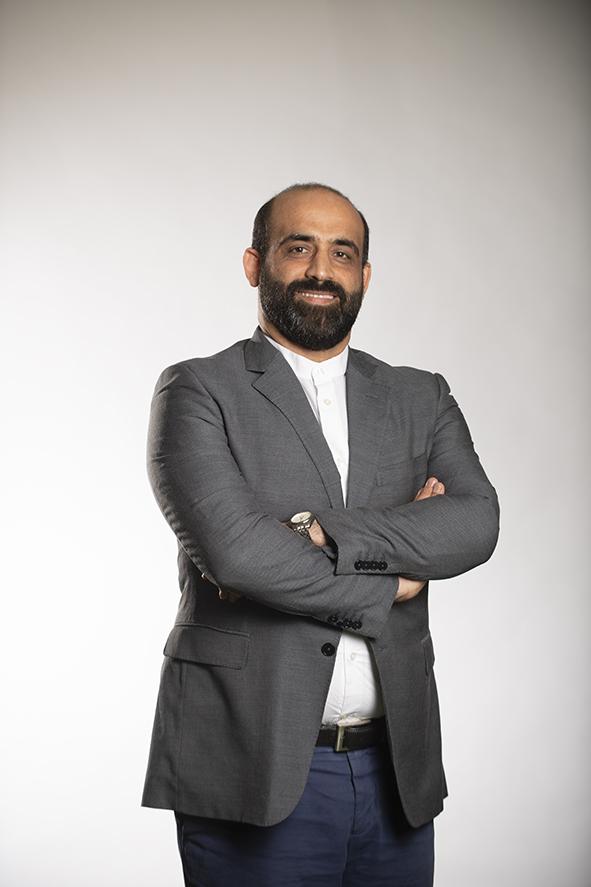 75.Hosseini Sayed.jpg