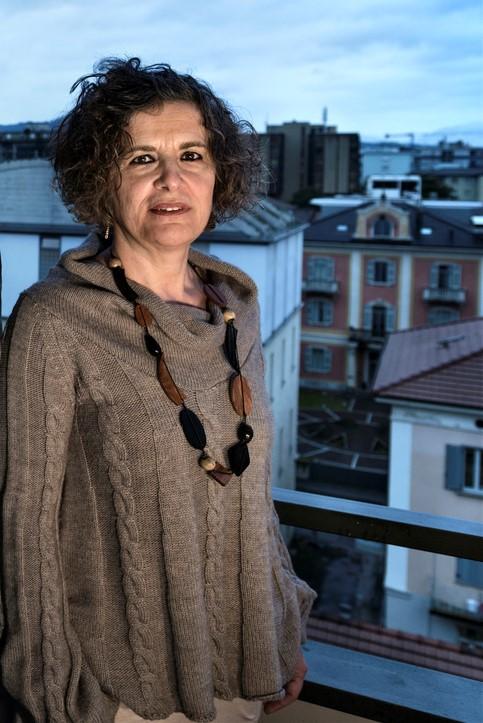 05.Francesca Bernasconi Bedulli.jpg