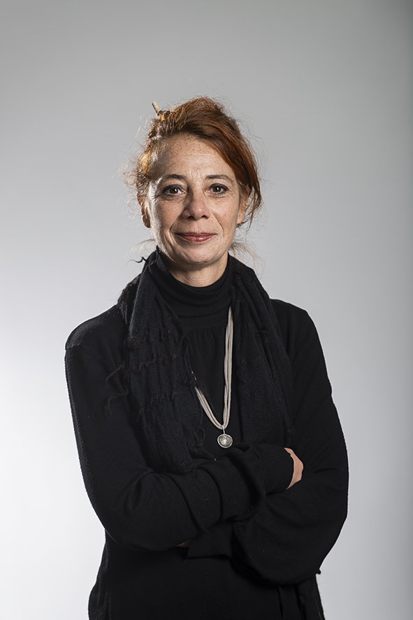 13.Daniela Carrara.jpg