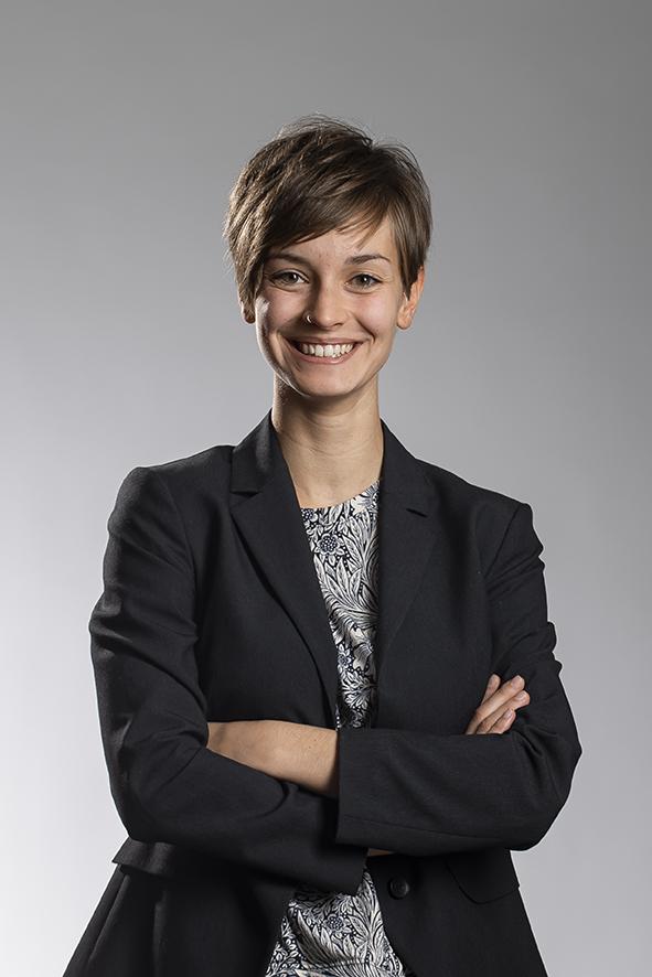 27.Cristina Gardenghi 3.jpg