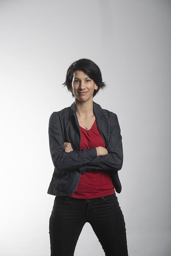 39.Marisa Mengotti.jpg