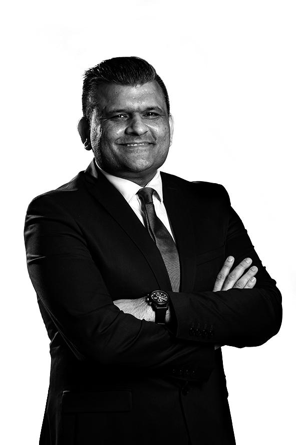 53. Baig Mirza Usman