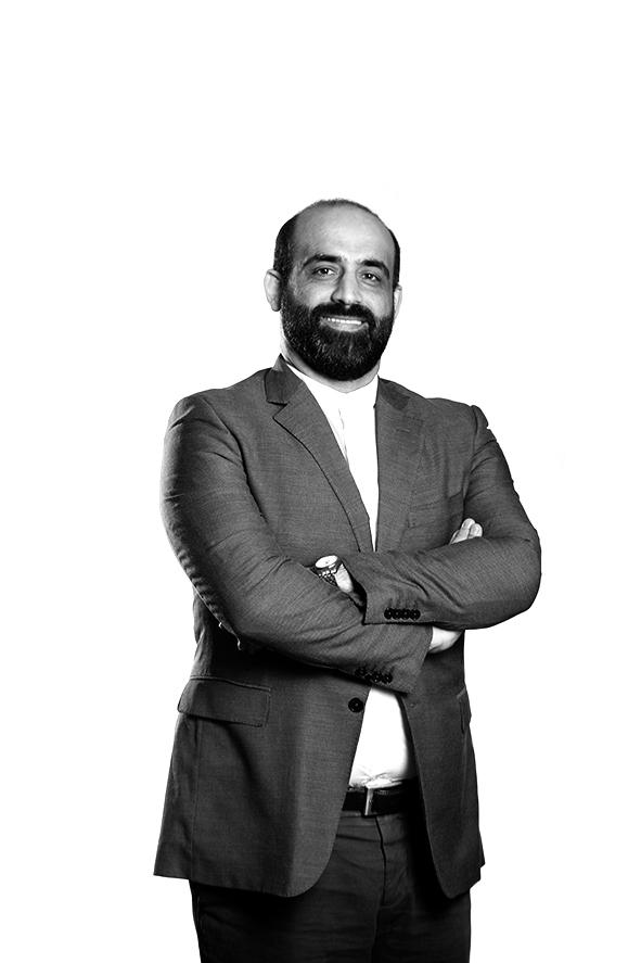 75. Hosseini Seyed Ali