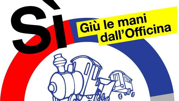 logo_giulemani.jpg