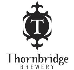 Thornbridge Brewery Logo.png