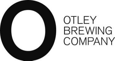 Otley-Full-Logo.jpeg