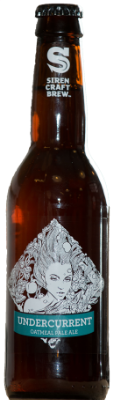 Saison (7% ABV)  A saison style beer made in the Belgian tradition with beautiful honey and ginger flavours
