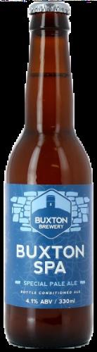 buxton-special-pale-ale.png