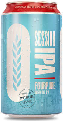 can_session_ipa.png
