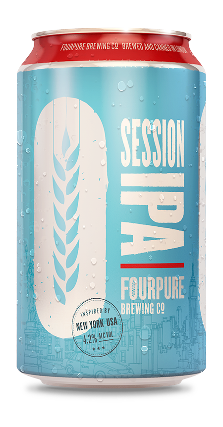 FP Session IPA