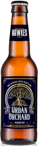 Hawkes bottle.png