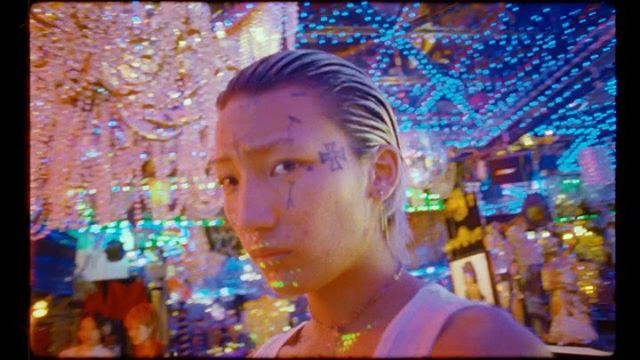 Directed a launch video for ༺ @dazedchina ༻  ڿڰۣڿ═─ 𝙍𝘼𝘿𝙄𝘼𝙎𝙄𝘼𝙉 ڿڰۣڿ═─ DOP  I  @shattered_interface  GRADING  I  @millchannel  3D&VFX  I  @axonbody  3D I  @chillchillshit  GRAPHIC DESIGNER  I  @shuntoheyog @jinkuizhou  MUSIC  I  @tzusing_  STILL PHOTOGRAPHY I  @chixi2002 @tylerqdurden SPECIAL THANKS TO  I  @y1n_n1y @allineedisfree @eno_tokyo @mademoiselle_yulia  @bdiajp @sylolllllll @oyster_bible @chinapupxl @youngnastylucazzz @jjiangruiqi @eatgummyworms @petz_6 @awich098 @chikuwagram
