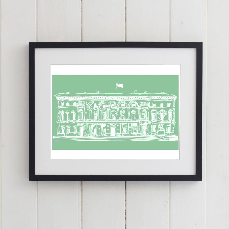 Melborne Treasury green frame web.jpg