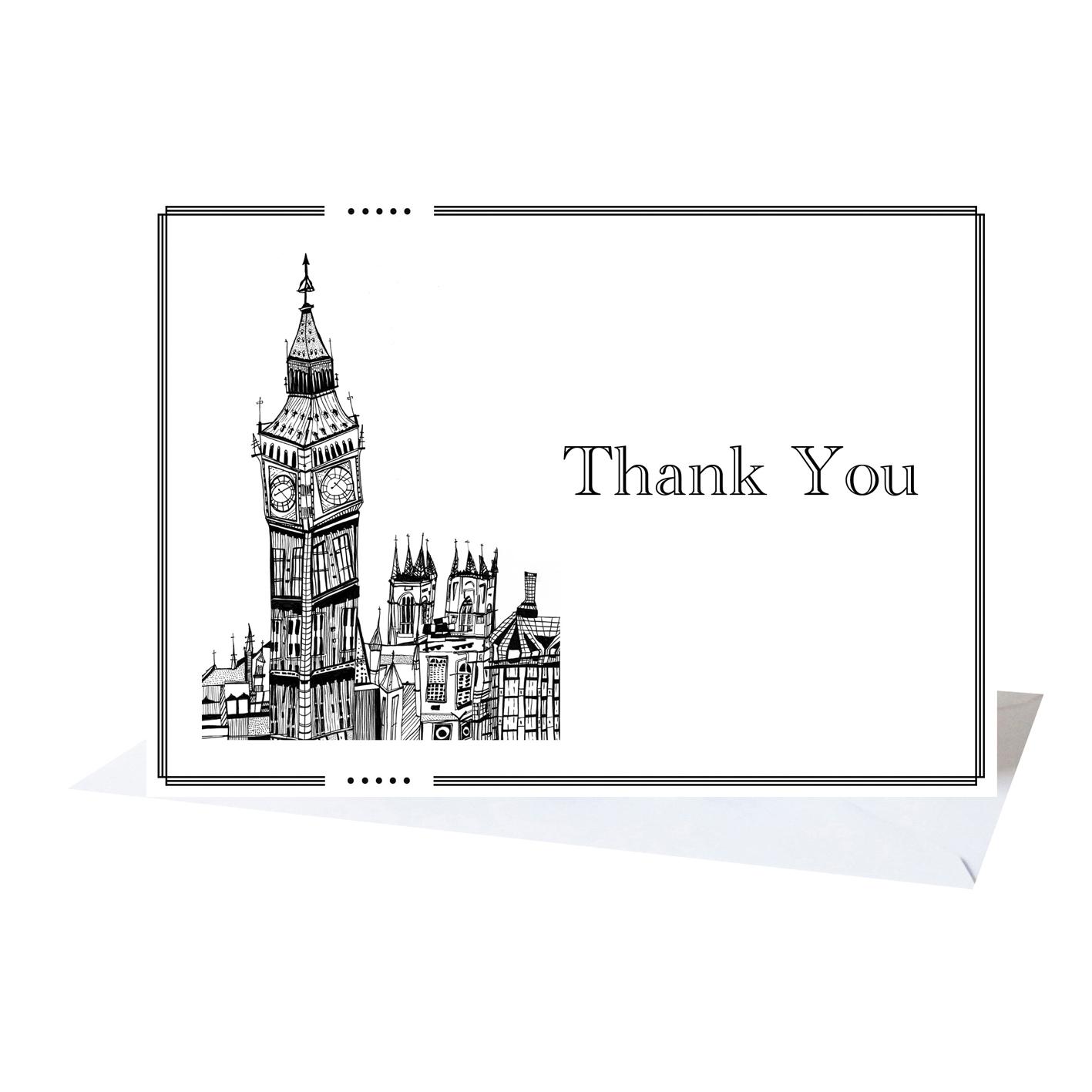 rendah thank you card cutout.jpg