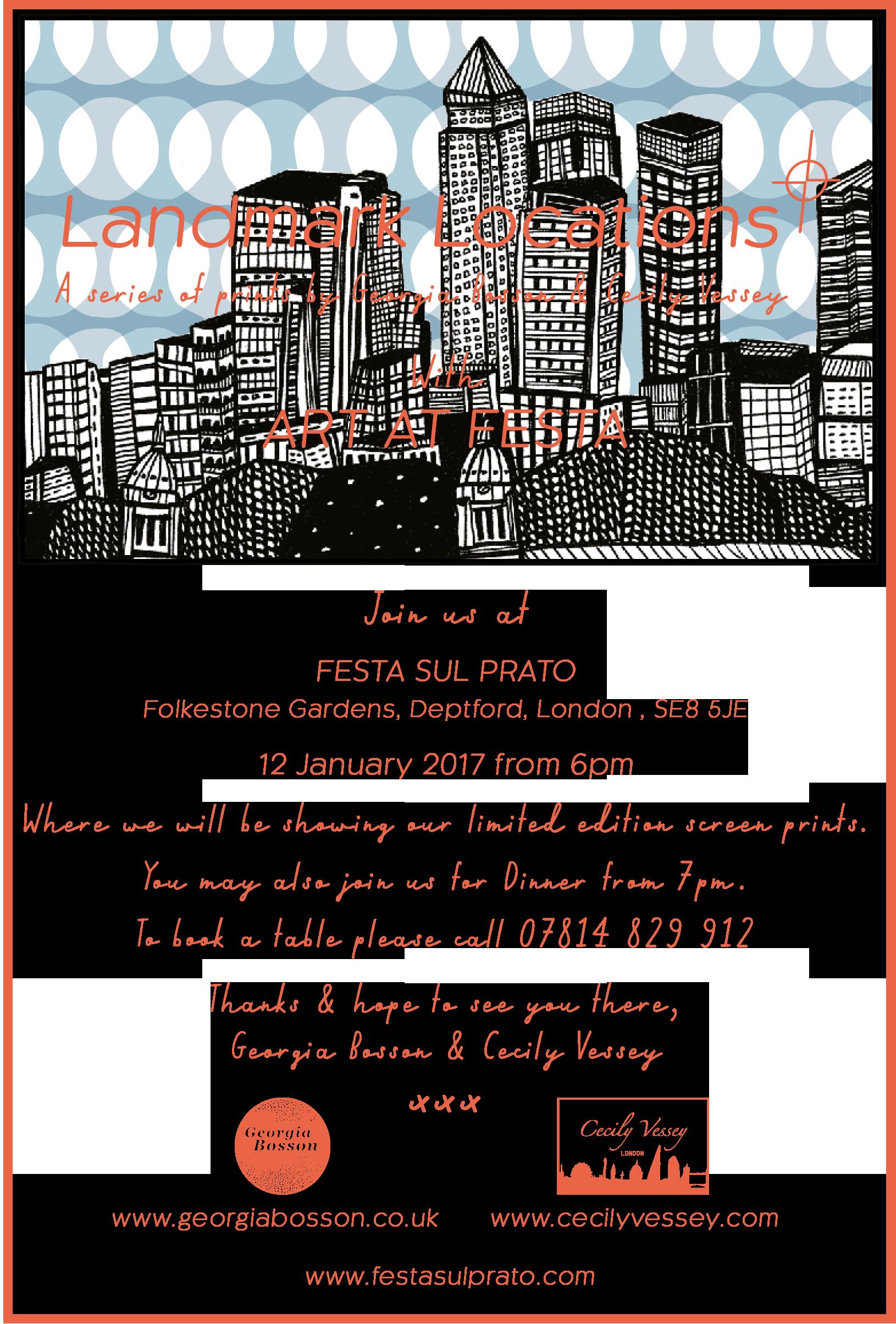 ART AT FESTA-LL INVITE.png