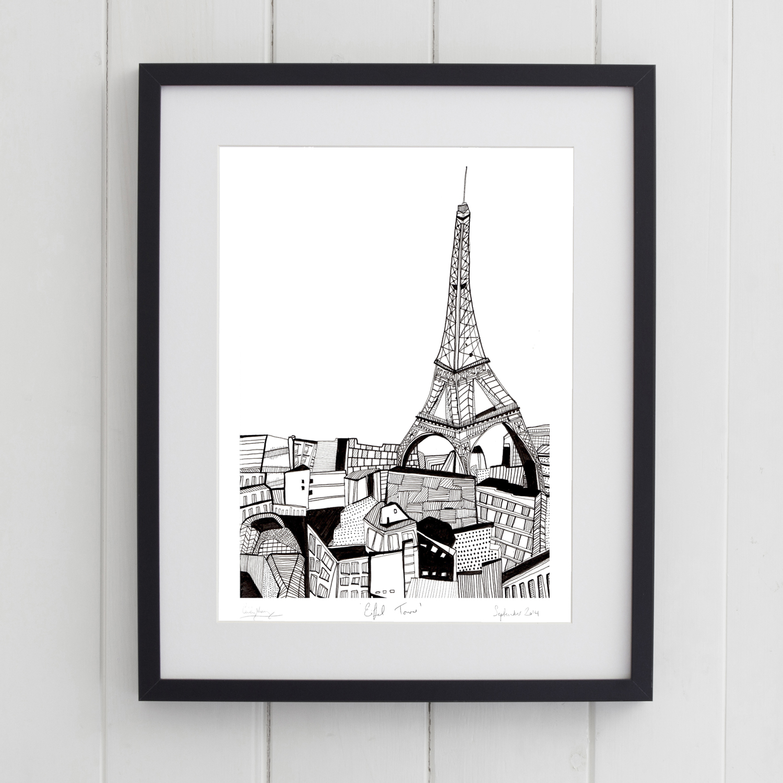 Eiffel Tower web frame.jpg