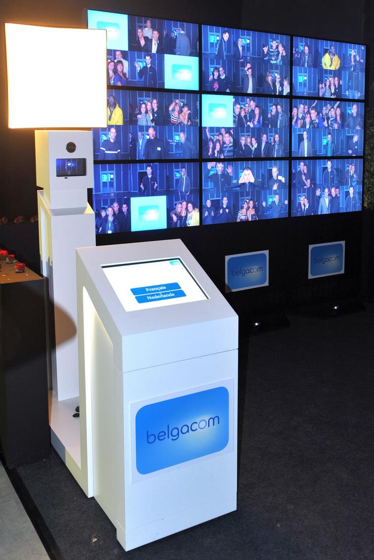 EA_videogrid-02.JPG