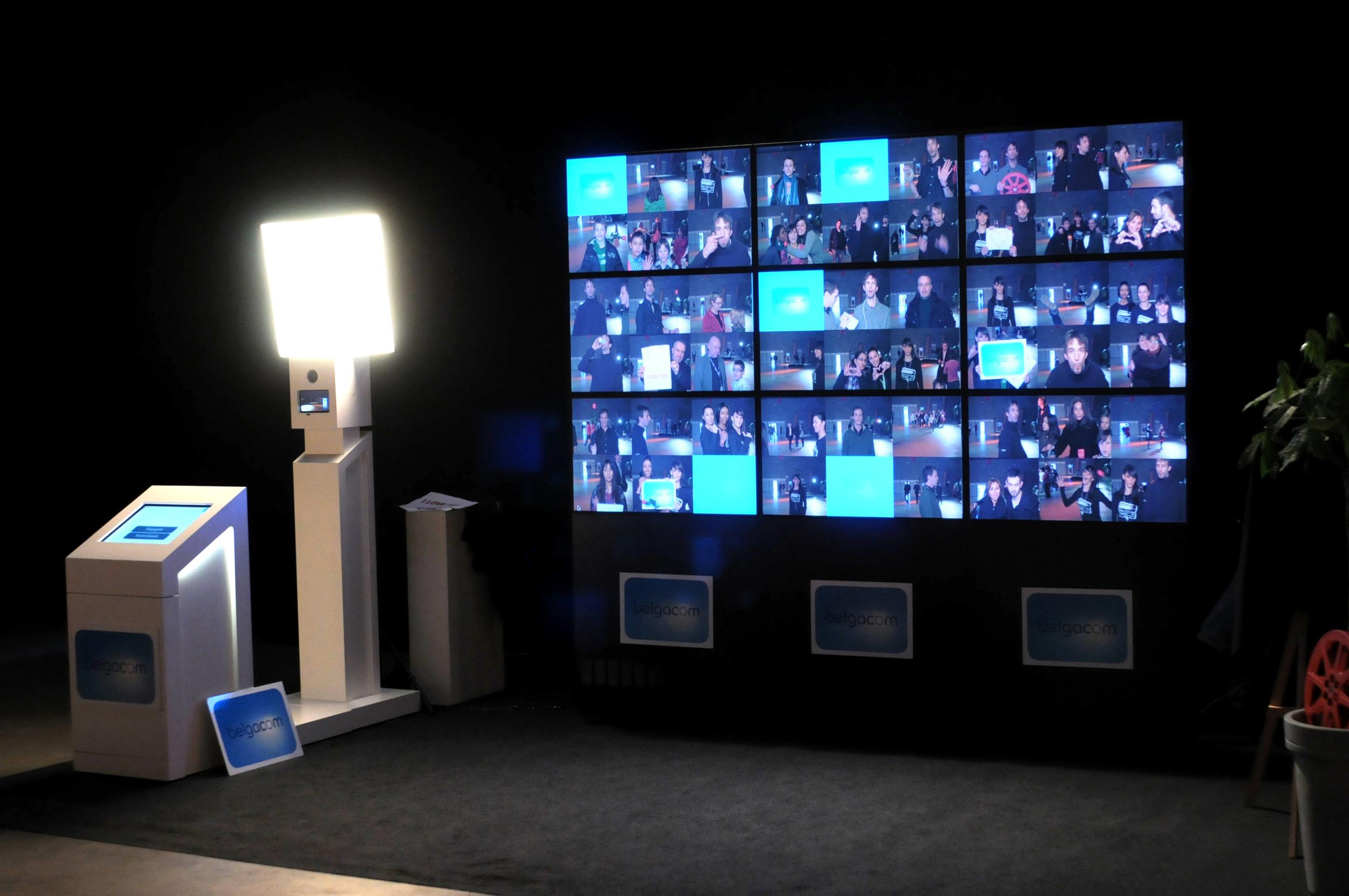 EA_videogrid-01.JPG
