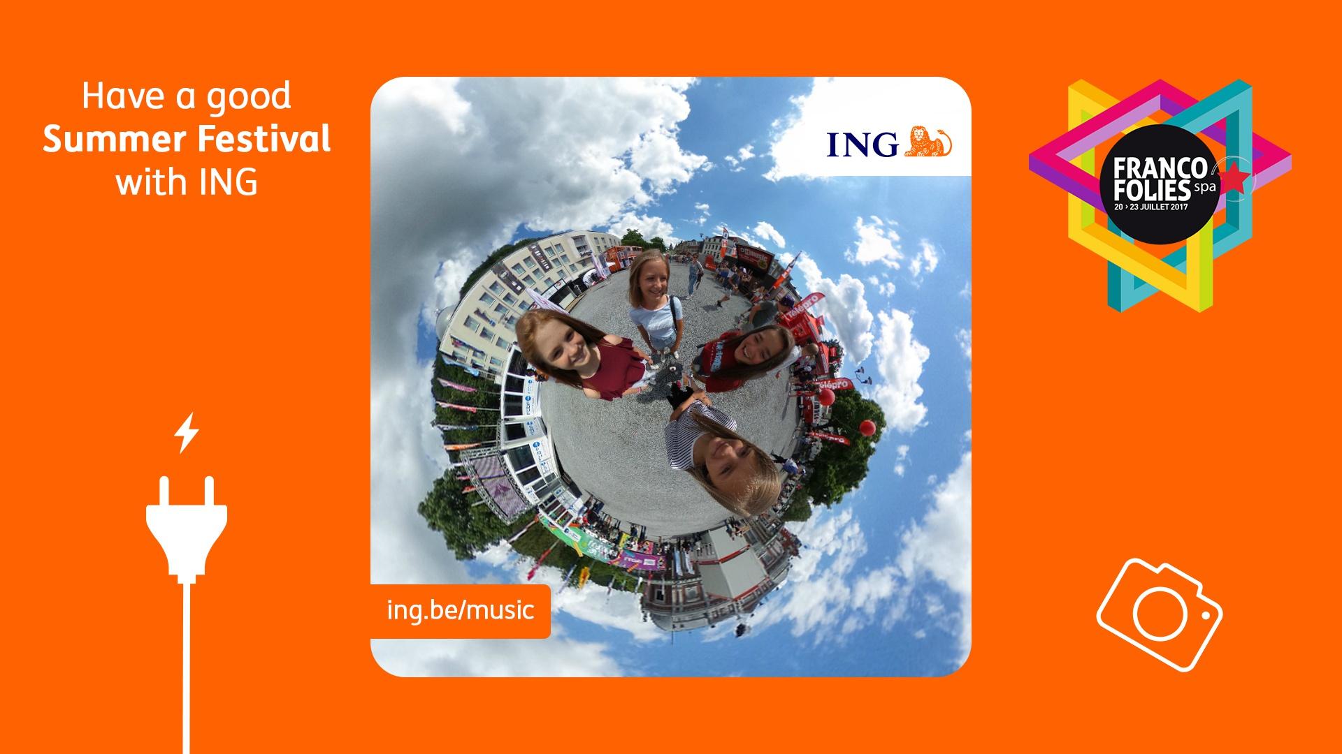 ING_Little-Planet_007.jpg