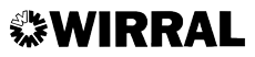wirral-council-logo-460-796211036.png