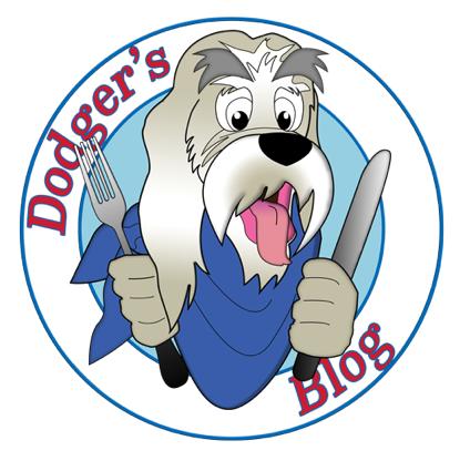 Dodgers Blog