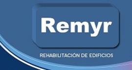 remyr