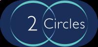 www.2circles.com