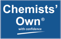 www.chemistsown.co.uk