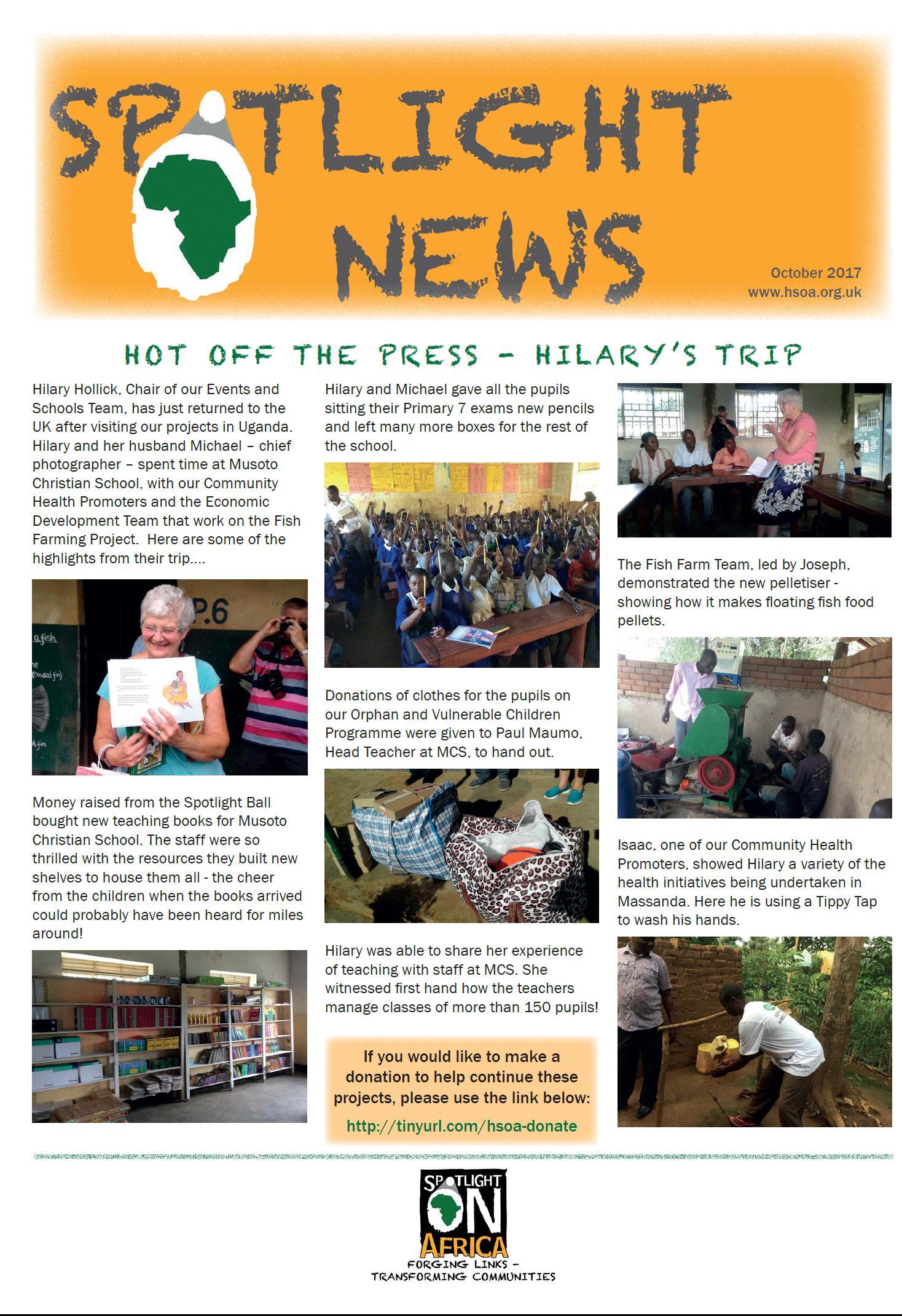 Oct Newsletter 2017.jpg