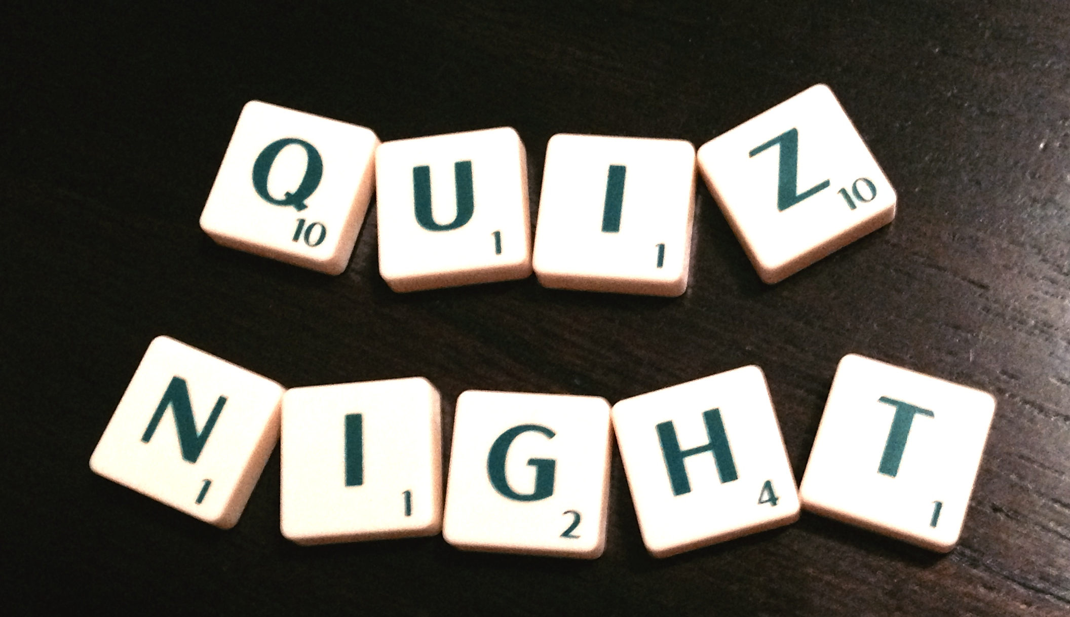 quiz night scrabble.jpg