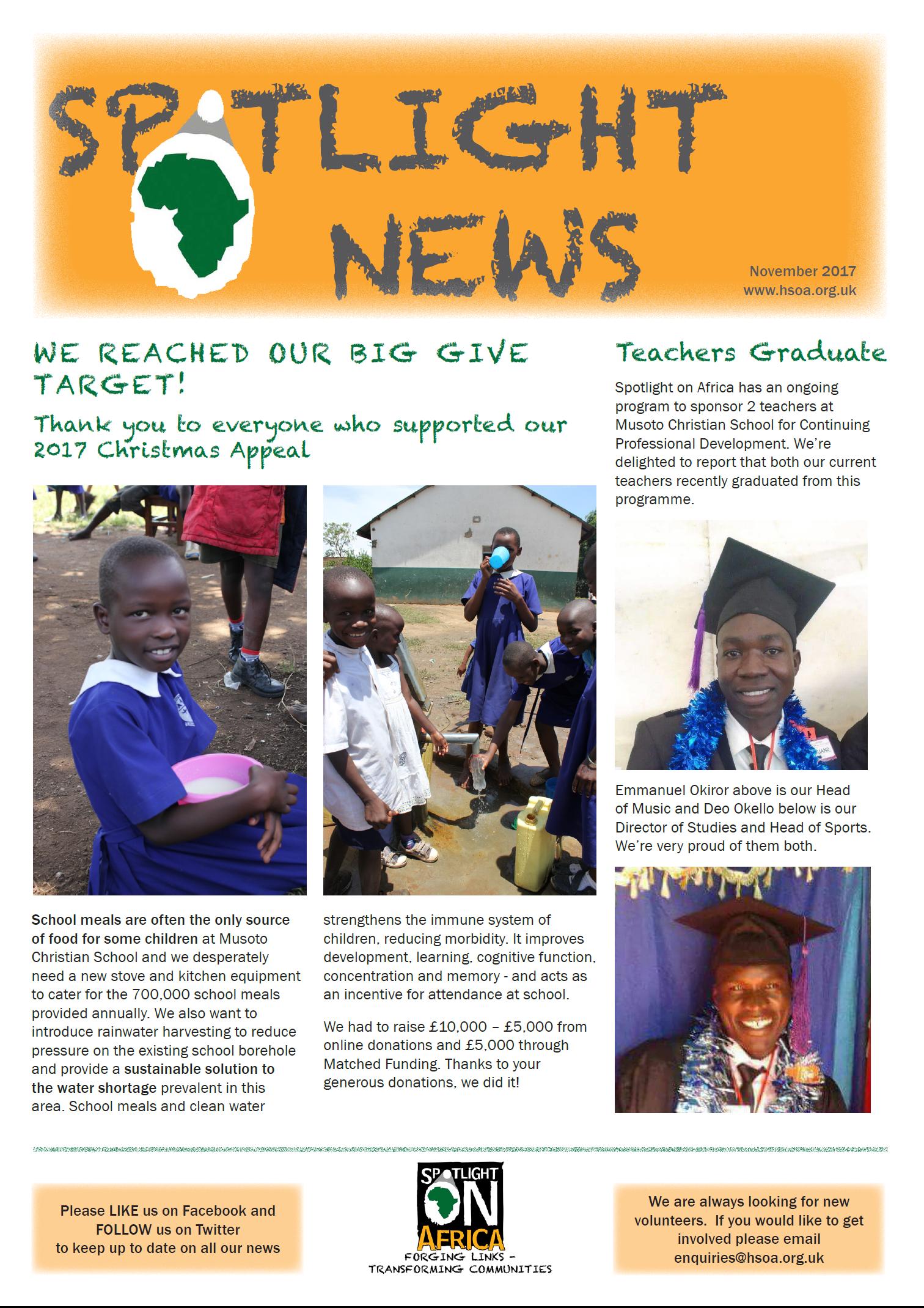 Nov 2017 Newsletter.png